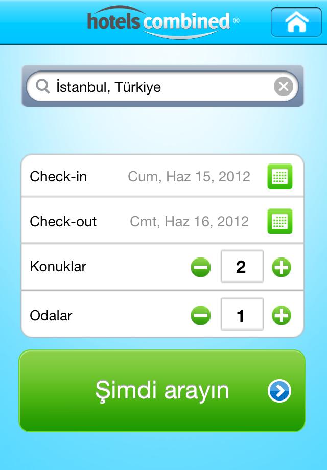 1343033358_turk.2.png