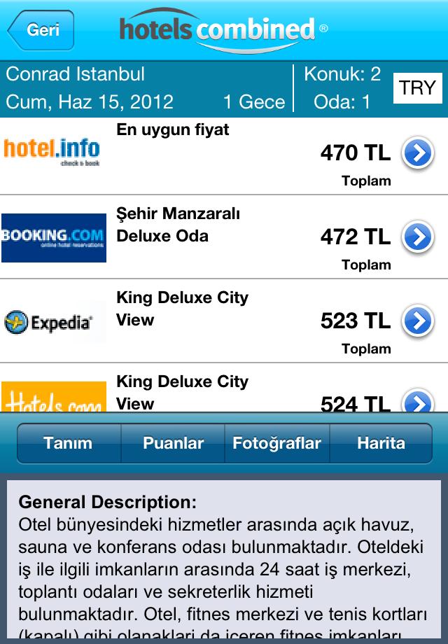 1343033499_turk.4.png