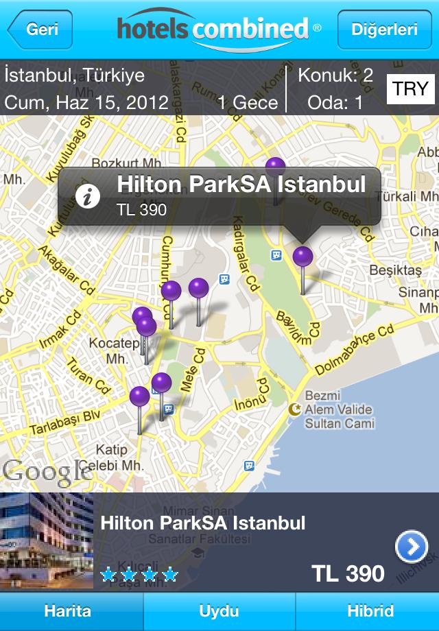 1343033535_turk.5.png