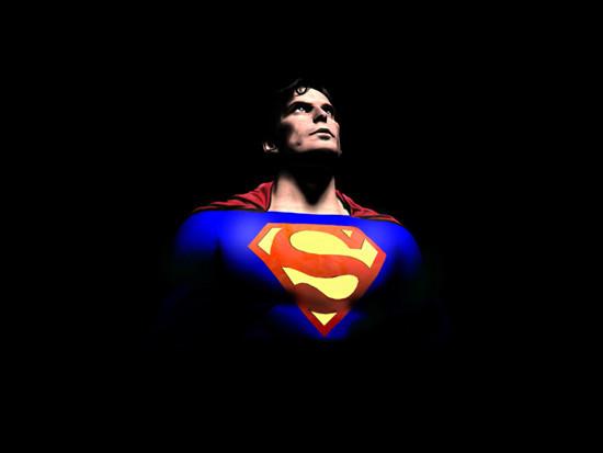 1343042725_superman-forever.jpg