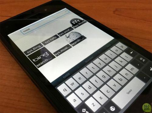 1343043962_blackberry-10.jpg