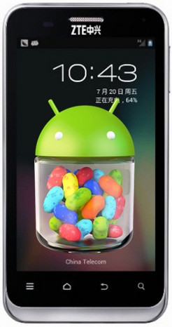 1343054388_zten880e-android-jelly-bean.jpg