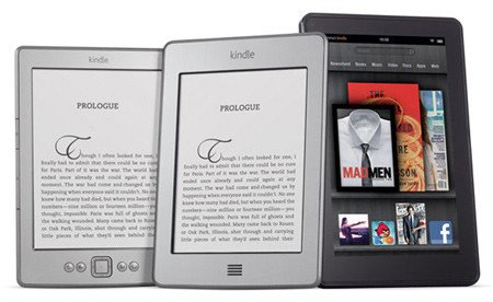 1343057904_amazon-fire-touch-kindle-family-584.jpg