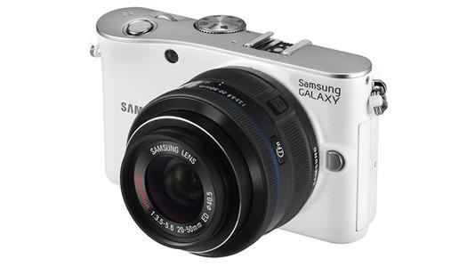 1343076505_samsung-galaxy-camera.jpg