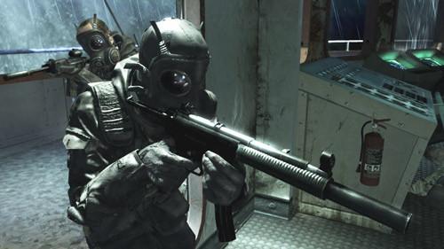 1343081646_modern-warfare-3-campaign.jpg