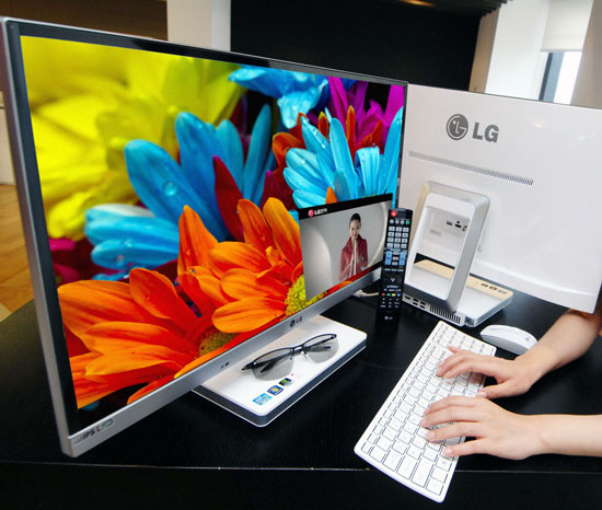 1343092117_lg-unveils-v720-ips-hd-all-in-one-ivy-bridge-systems-2.jpg
