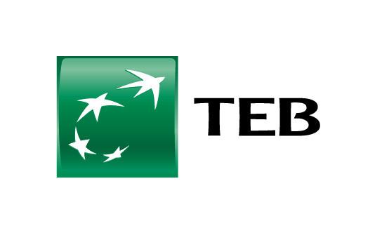 1343115303_teb-logo.jpg