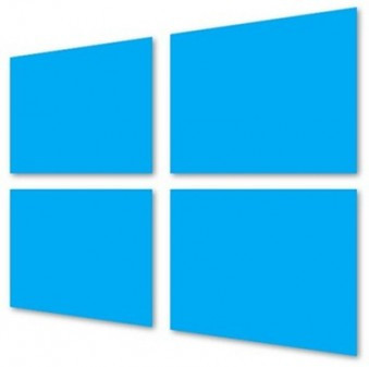 1343122124_windows-8-logo-339x337.jpg