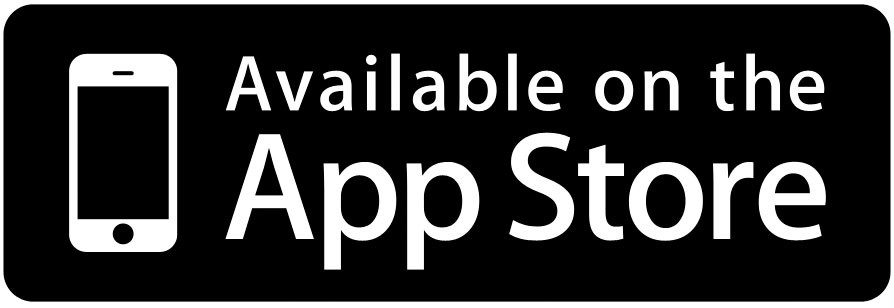 1343139062_apple-app-store.jpg