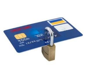 1343205703_security-300x256.jpg