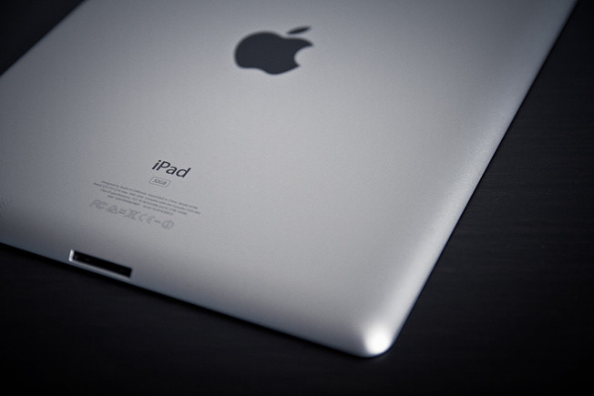 1343209335_ipad-back-dark-angle.jpg