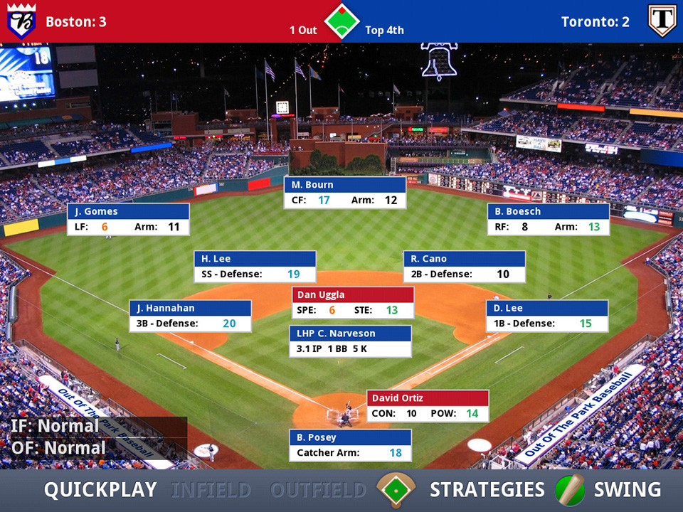 1343213373_iootp-baseball-2012-edition-review-ipad-0.jpg