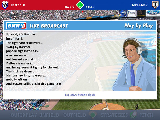1343213509_iootp-baseball-2012-edition-review-ipad-8.jpg