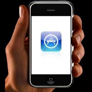 1343215534_iphone-app-store2-e1343118724162.jpg