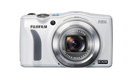1343264818_fujifilm-finepix-f800.jpg