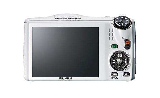 1343264835_fujifilm-finepix-f8002.jpg