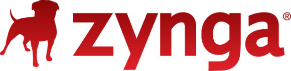 1343266362_zynga-logo-w580.jpg