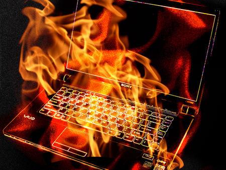 1343372318_bilgisayar-isinma.jpg