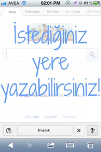 1343398869_google-hand1-200x300.png