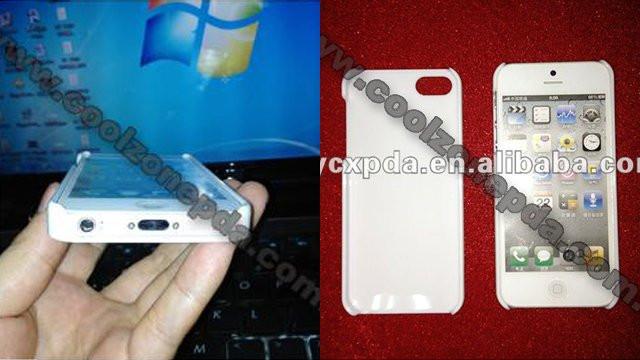 1343419968_11-iphone-5-case1.jpg