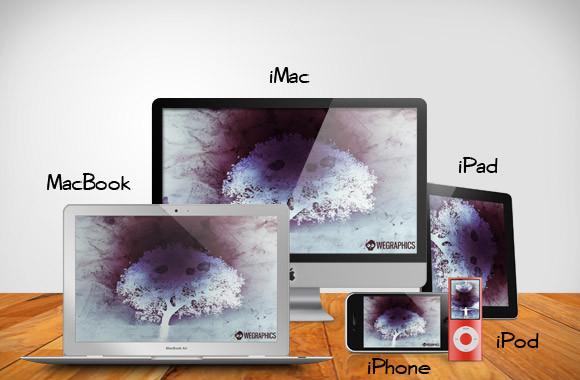 1343471033_iphone-ipad-ipod-macbook.jpg