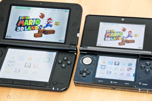 1343483427_nintendo-3ds-xl-now-on-sale-0.jpg