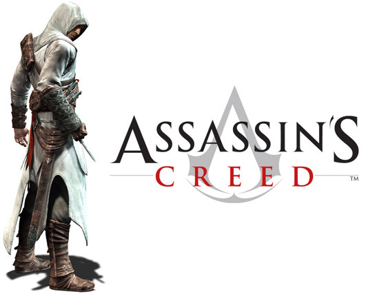 1343526572_assassins-creed-movie.jpg