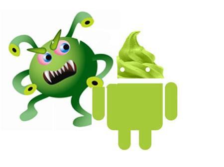 1343532931_android-antivirus-trojan.jpg