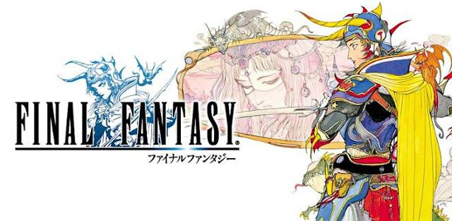 1343549607_final-fantasy.jpg
