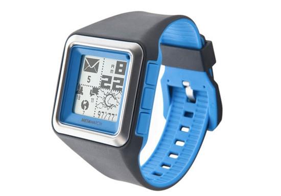 1343654303_metawatch-strata-smartwatch.jpg