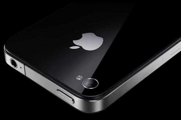 1343695442_iphone-4.jpg