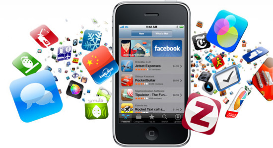 1343721770_mobile-apps.jpg