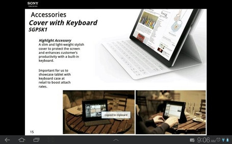 1343734780_sony-tablet-sgpt1211-10medium.jpg