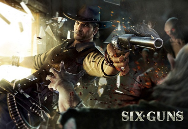 1343741935_six-guns-android-apk-.jpg