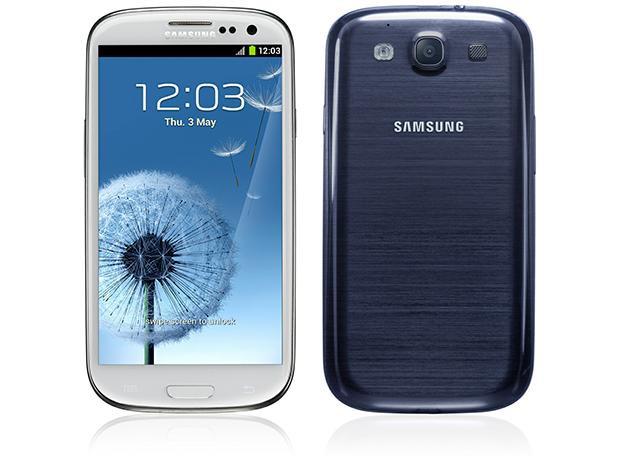 1343744901_samsung-galaxy-siii.jpg