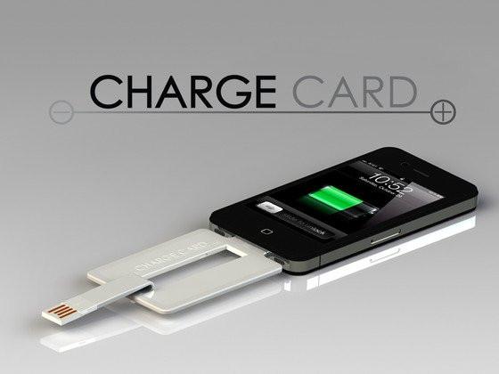 1343763938_08-chargecard.jpg