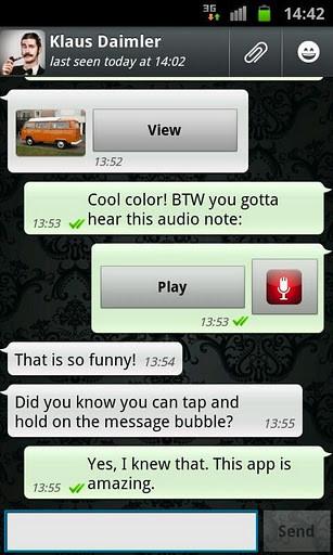 1343815752_whatsapp-messenger-2.8.1504-apk-android-.app.jpg
