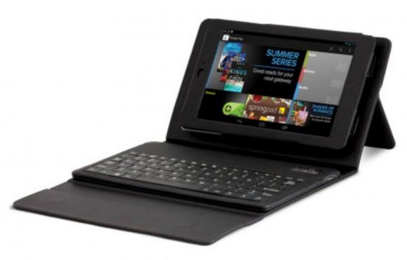 1343859216_genuine-google-nexus-7-bluetooth-keyboard-case-580x371.jpg