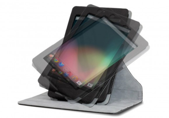 1343859257_official-google-nexus-7-rotating-stand-case-580x405.jpg