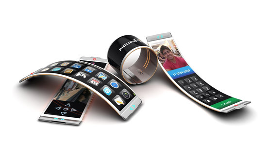 1343891786_1-concept-smartphone-fluid-by-philips.jpg
