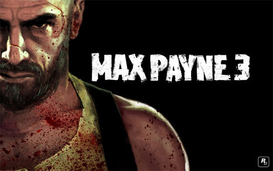 1343894577_max-payne-3.jpeg
