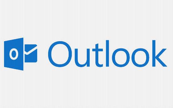 1343907753_new-outlook-2.jpg