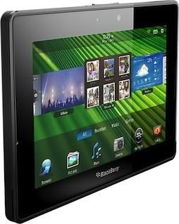 1343918809_blackberry-playbook-best-buy-small.jpg