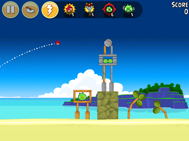 1343922804_angry-birds-ios-update.png