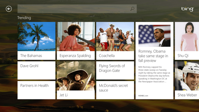 1343939246_windows8rtmbinglargevergemediumlandscape.png