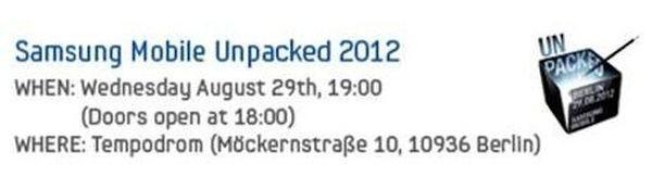1343958702_unpacked-ifa-2012-2.jpg