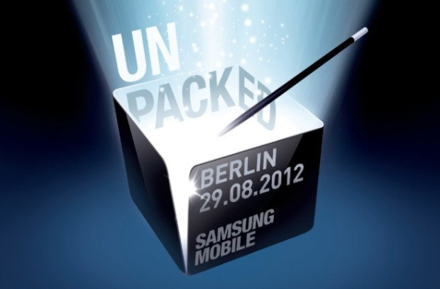 1343984510_samsung-galaxy-note-2-mobile-unpacked.jpg