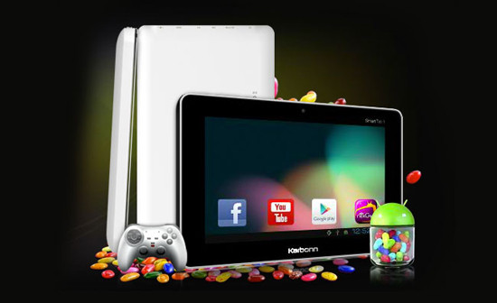 1344004324_karbonn-smart-tab-1-jelly-bean1.jpg