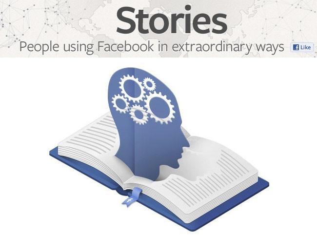 1344008066_facebook-stories.jpg