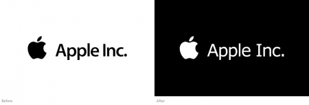 1344024133_apple.png